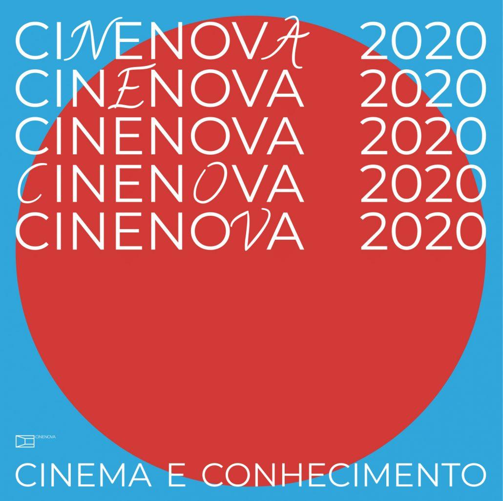 Kino Nova Programa